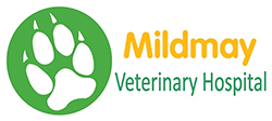Mildmay Veterinary Hospital